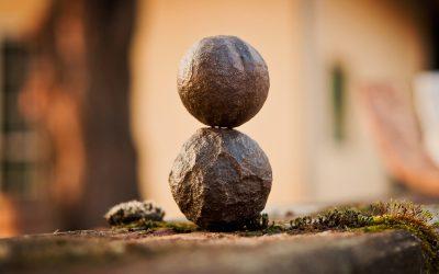 Tao #2 – Natuurlijk evenwicht